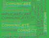 Conectare, COMUNICARE, Implicare!