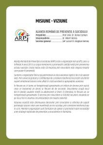 ZNPS-Program-online 2018-page-002