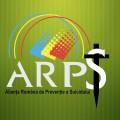 Convocarea Adunării generale a membrilor Alianței Române de Prevenție a Suicidului