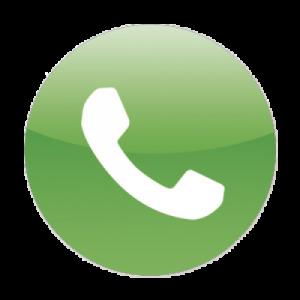 call-us-nfc-tag-lg