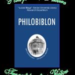 philobiblon-sigla3