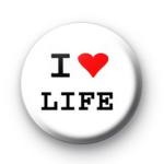 love-my-life