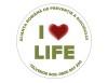 Viața merită orice încercare de a fi trăită
