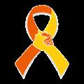 Cum vorbim în mass media despre legătura dintre suicid și pandemia Covid-19