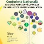 WSPD 2017 ROMANIA EVENT