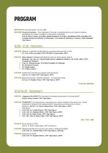 ZNPS-Program-online 2018-page-004