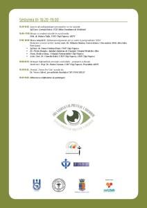 ZNPS-Program-online 2018-page-005