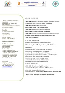 PROGRAM PRELIMINAR_12.08.2019_DUPA AMIAZA