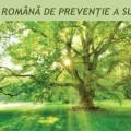 Ziua Națională de Prevenție a Suicidului, 9 noiembrie 2019, Sibiu