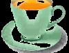 Ceaiul de la ora 5. Despre contagiune, constrângere și libertate