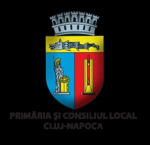sigla-primariei-cluj-napoca